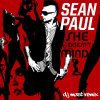 SEAN PAUL - SHE DOESN'T MIND ( DJ MAST EXTENDED...