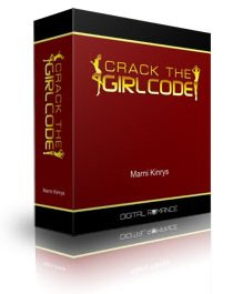 Get The Girl Code Ebook Reviews