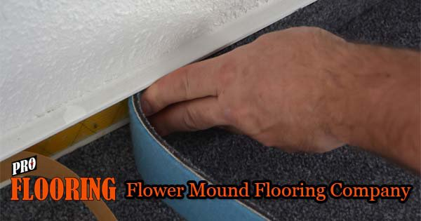 Flower Mound Flooring Company | Pro Flooring LLC