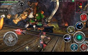 Online RPG AVABEL [Action] Apk 5.10.0 (New Version) Download