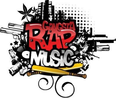 Pour les musique de rap | Facebook