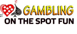 USA Casino: The Best New Online Casino | Gamebling Sits in UK