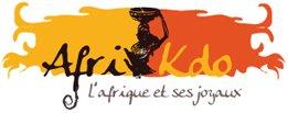 AfriKDO | Bijoux africains : Collection de bijoux africains, colliers africains ethniques artisanaux, colliers Touaregs - AfriKDO | Collection de bijoux et colliers africains, colliers touaregs iss...