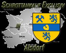Schrottankauf Alsdorf | Schrottankauf Exclusiv