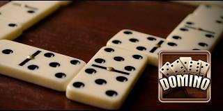 Poker Online: Bermain Judi Domino Deposit 10ribu