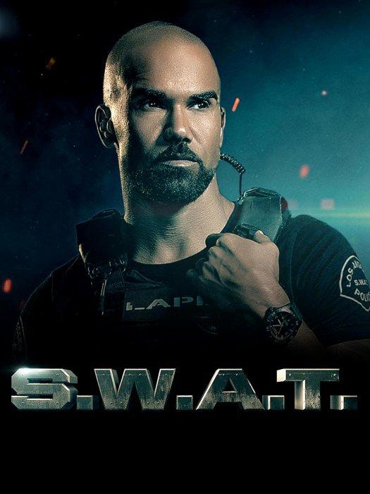 Blog de SWAT-ShemarMoore