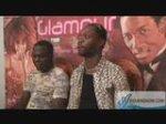 interview dj mix et eloh dj