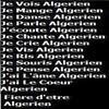 l'algerie bladi