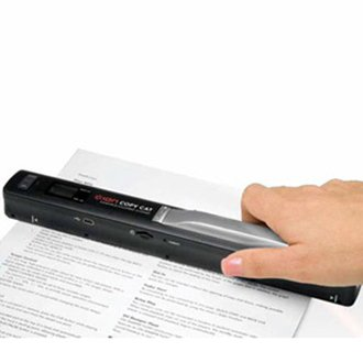Spy Document Scanner, Spy Scanner In Delhi India - 9650923110