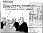 Notre chère démocratie. . . | Facebook