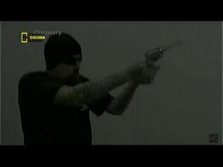 ARME SUR MESURE DOUBLE M16