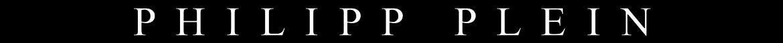 Phillipp Plein