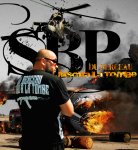 Blog Music de sbp-officiel