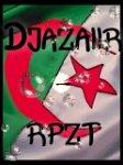 le blog de ptite-algerienne-42