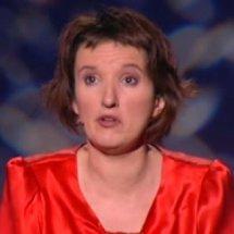 Vidéo Anne ROUMANOFF, L'enterrement 240 humoristes, 800 vidéos d'humour, tout l'humour est sur youhumour.com
