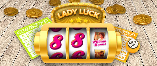 888 Ladies brings Triple Entertainment for Women Players