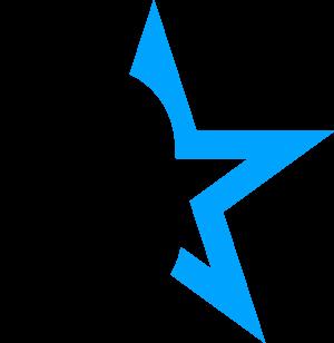 ☼ Bienvenue sur le blog de l'équipe Skyrock !! ☼