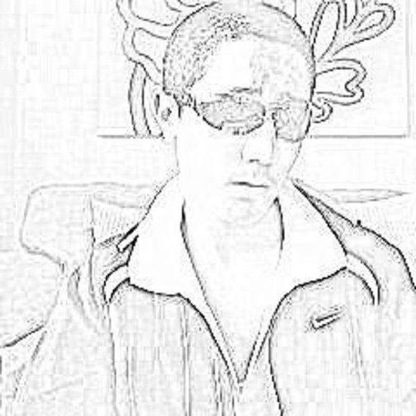 Kashif Din (kashdin) on Myspace