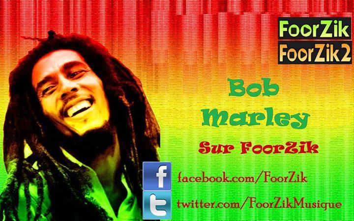 Tous Les Albums De Bob Marley Disponible Ici : www.foorzik2.com/?s=Bob+Marley