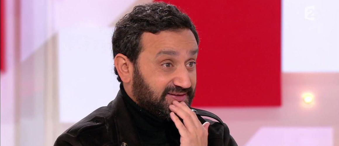 "Cyril Hanouna : ""Dans 3 ans, on arrêtera TPMP"""