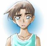Blog de heiji91 - L'univers de Détective Conan pour ses plus grands fans !!!