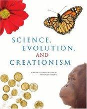 Débat : évolution ou création