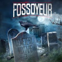 cemetery mixtape 3 - fossoyeur (lien de téléchargement)