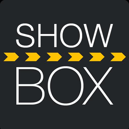 ShowBox v4.72 (39MB) APK Latest Version Download