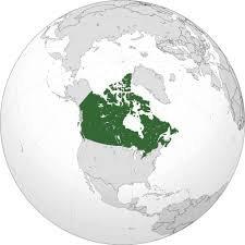 3,423- TEMAS ILUSTRATIVOS, CURIOSOS E INSÓLITOS Conozca Halifax (Nova Scotia) Canada
