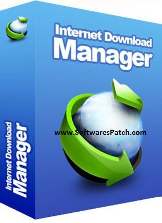 IDM 6.23 Build 6 Crack Serial Number & Patch Full Download