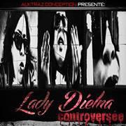 Lady Dielna