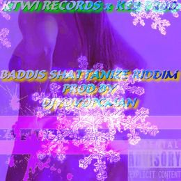 "Various Artist - ""Baddis Shattanizé Riddim Prod By DjYoyopcman (Janvier 2017)"" ft. DjYoyopcman,DjPopcman,DjJohn,DjKtr,Lexxus & Mr Benz... - Download | Added by DJYOYOPCMAN BEATMAKER SHAT..."