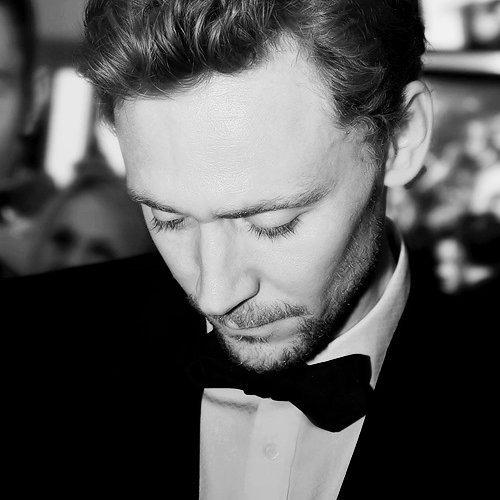 TomHiiddleston