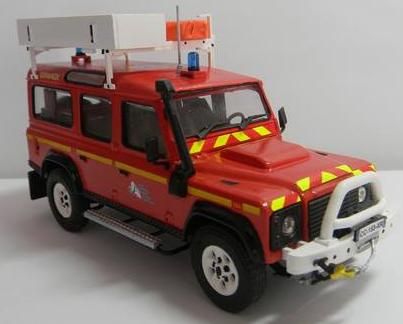 Astuce Miniature Pompier :: Dans ce forum vous pourrez retrouver des manière pour pratiquer le modélisme de sapeur pompier et comment réussir à créé certain objets