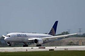 Handitout: La Loi sur l'accès des transporteurs aériens offre aux voyageurs handicapés aux Etats Unis