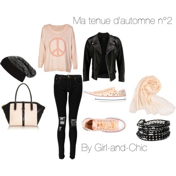 blog de girl and chic page 4 blog de girl and chic. Black Bedroom Furniture Sets. Home Design Ideas