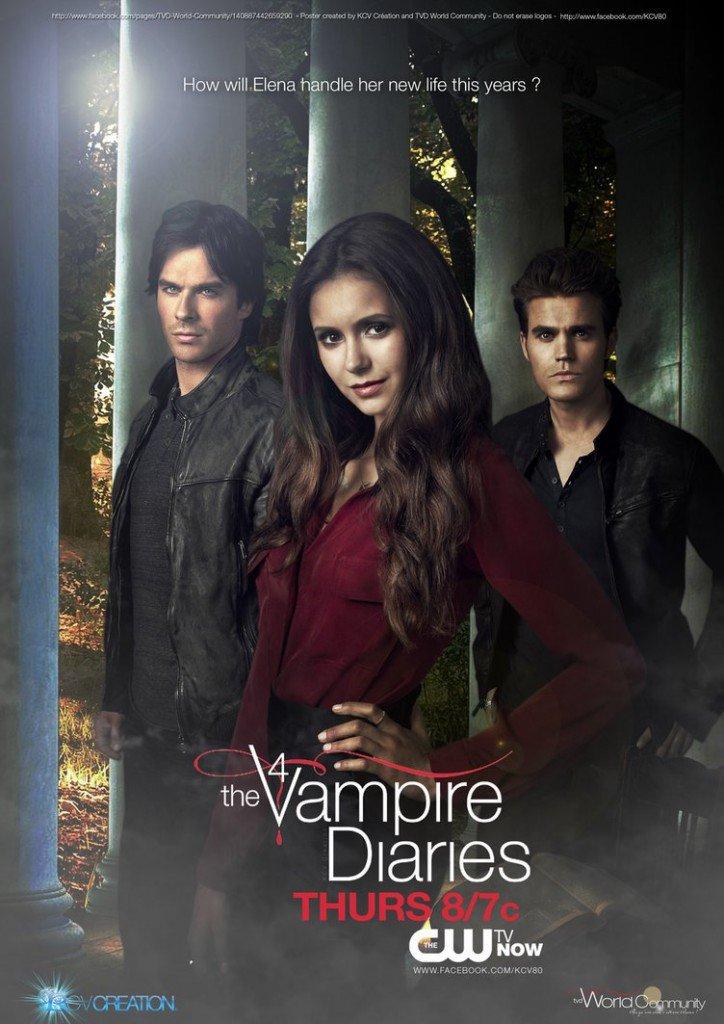 the vampire diaries saison 5 episode 01 vostfr streaming multi uptobox mega tout types de. Black Bedroom Furniture Sets. Home Design Ideas