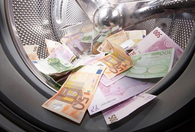 La banca offshore no va de blanqueo de capitales - ICO Services
