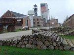La renaissance de la fosse 11/19 de Loos en Gohelle. - Toute une passion de notre patrimoine minier.