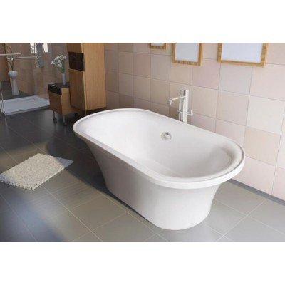 Roll Top Baths | Freestanding Traditional & Modern Baths