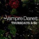 The Vampire Diaries | Facebook