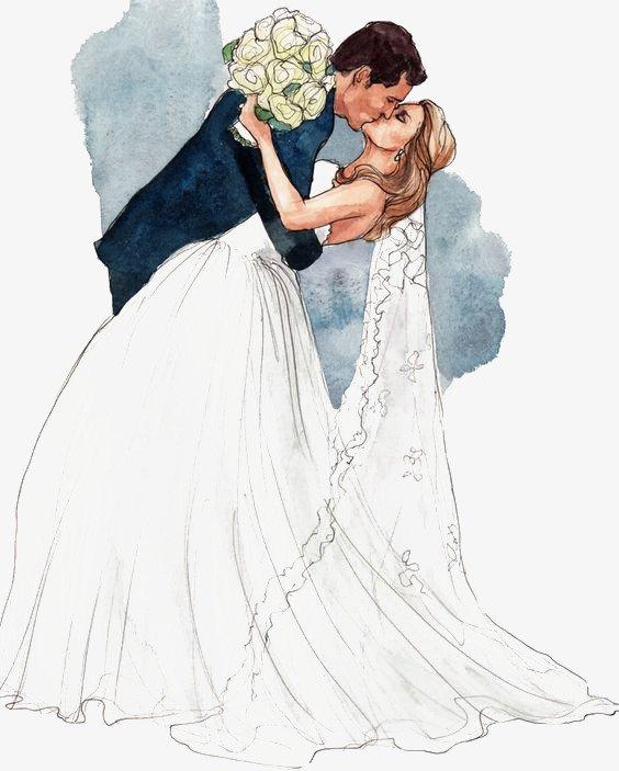 Site Web de votre mariage