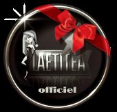 Laetitea - Official Blog: Réponses et Remerciements 2014