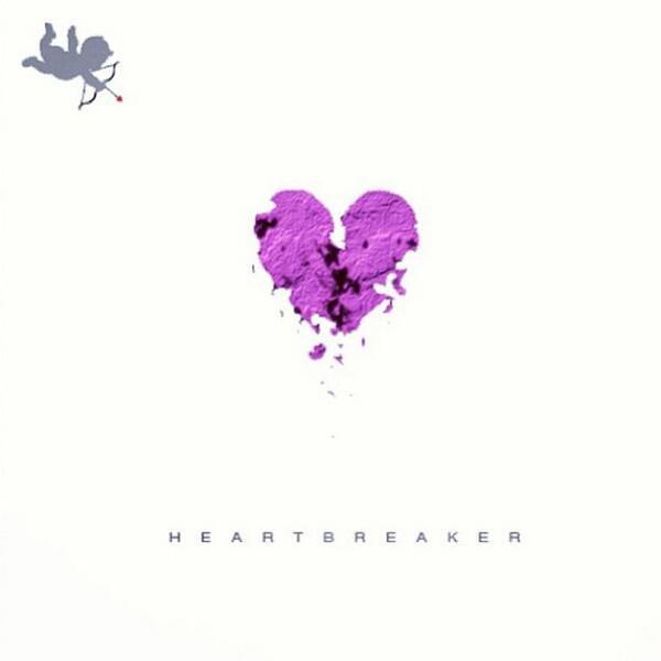 heartbreaker <3
