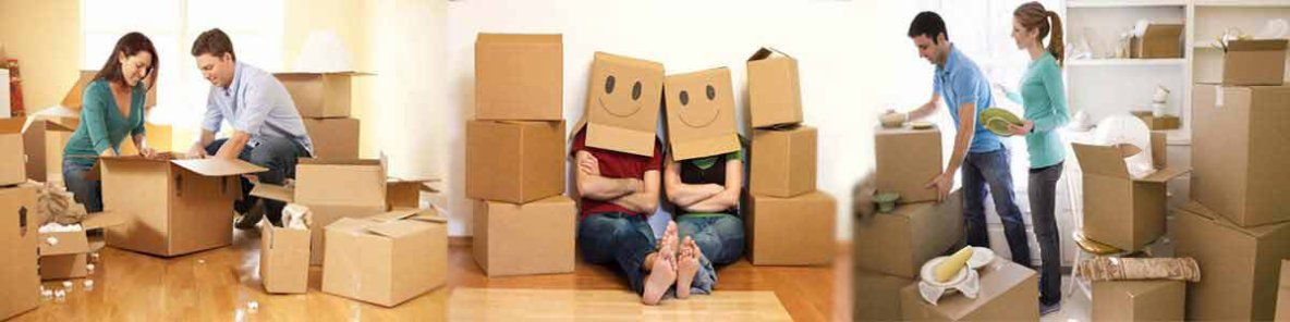 5 ways to make your Relocation Safe and Best @ PackersMoversBangalore