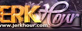 Arab - Jerk Hour