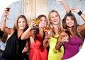 Les 10 joies du célibat ! - TaSante.com