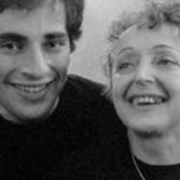 A quoi ça sert l'amour - Edith Piaf / on Sing! Karaoke   Smule