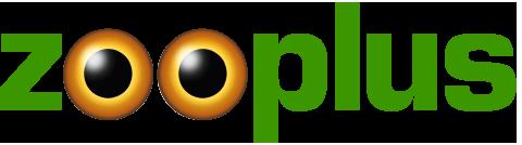 6 % de remise chez Zooplus : Accessoires animaux, nourriture animaux, animalerie en ligne -