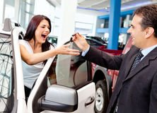 See If You Can Get Approved for Best Car Insurance for Learner Drivers